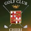 Golf Club Chieri