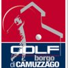 Antico Borgo Camuzzago Golf Club