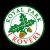 Royal Park Golf ex I Roveri