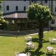 Hotel Nuovo Parco Sestola